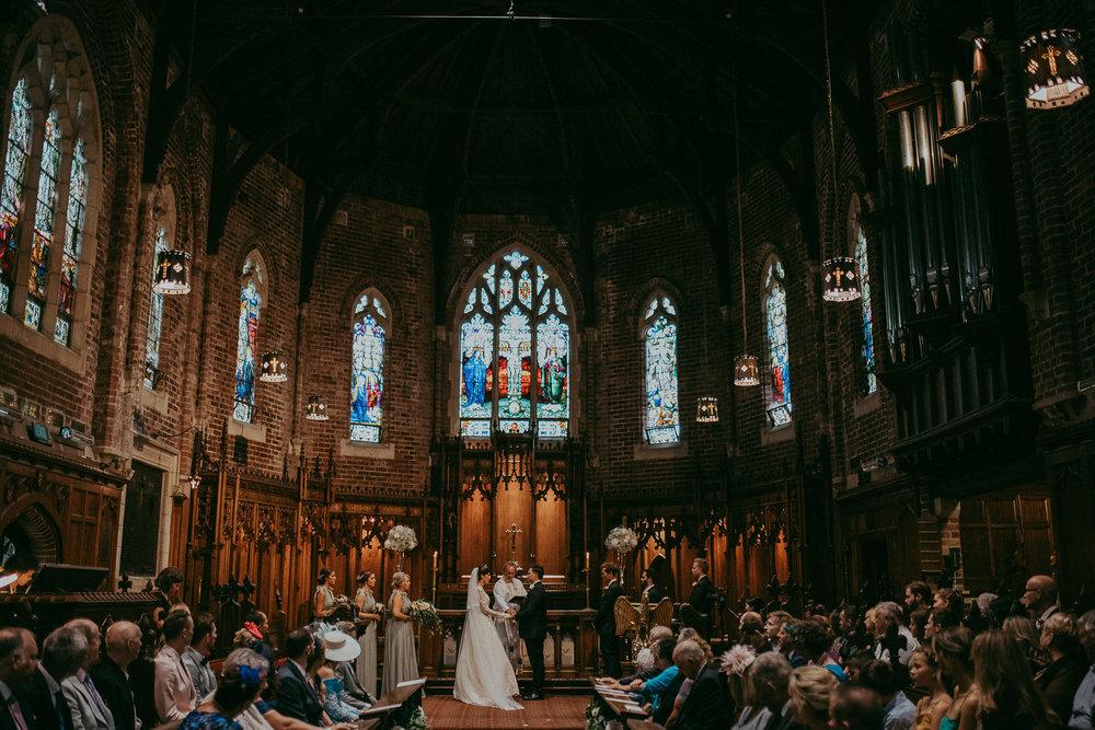 wedding-by-levien-353.JPG