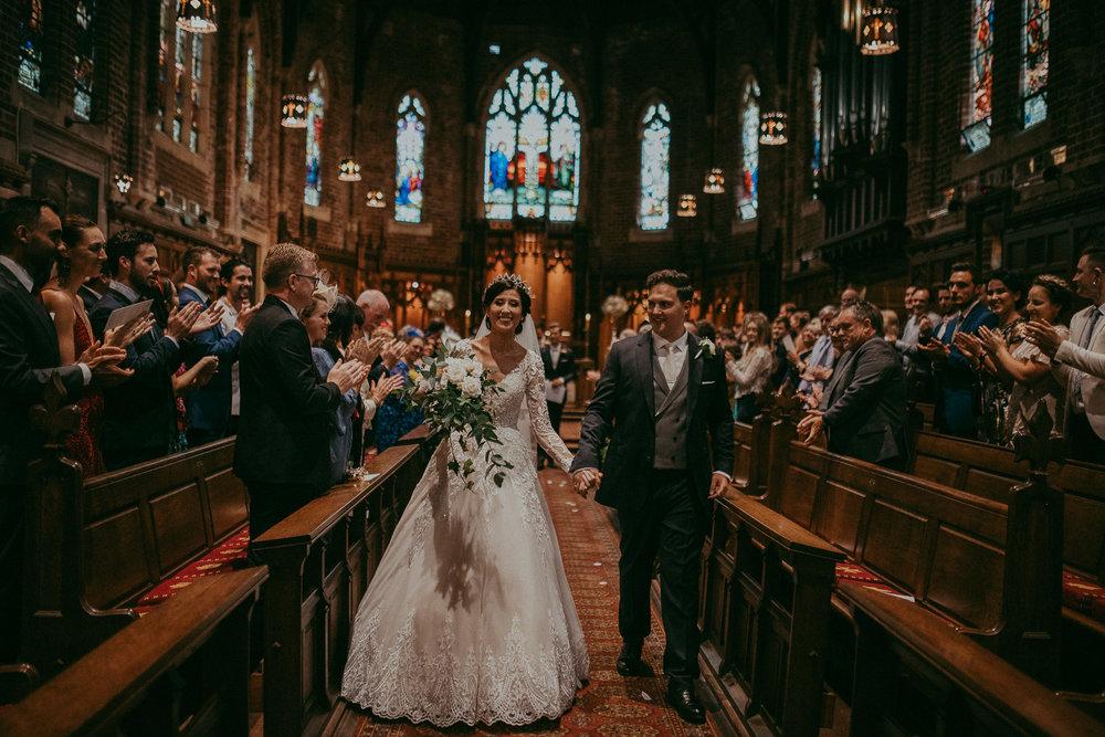 wedding-by-levien-407.JPG