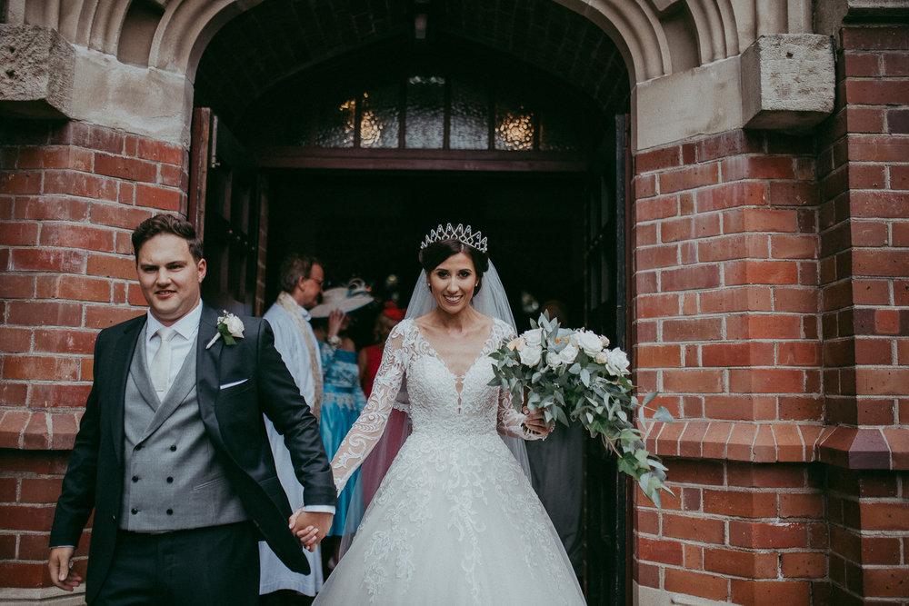 wedding-by-levien-416.JPG
