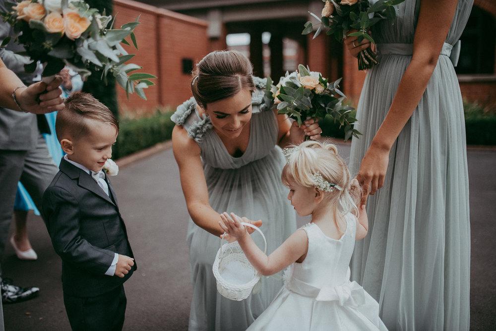 wedding-by-levien-419.JPG