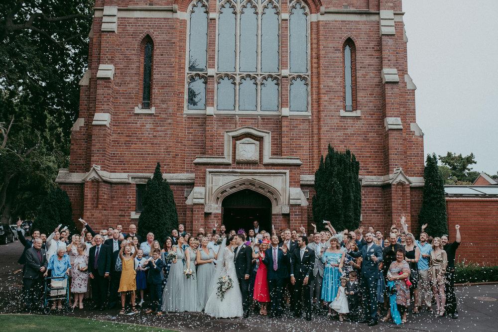 wedding-by-levien-431.JPG