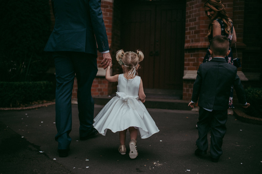 wedding-by-levien-447.JPG