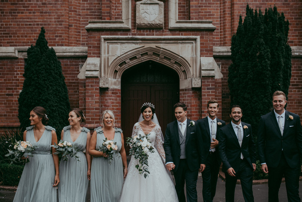 wedding-by-levien-472.JPG