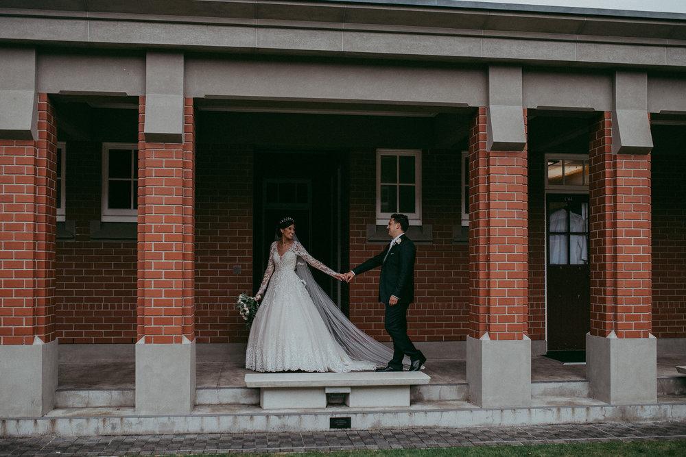 wedding-by-levien-476.JPG