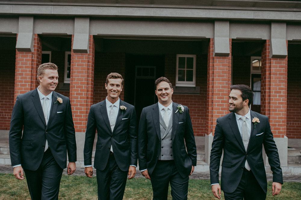 wedding-by-levien-485.JPG
