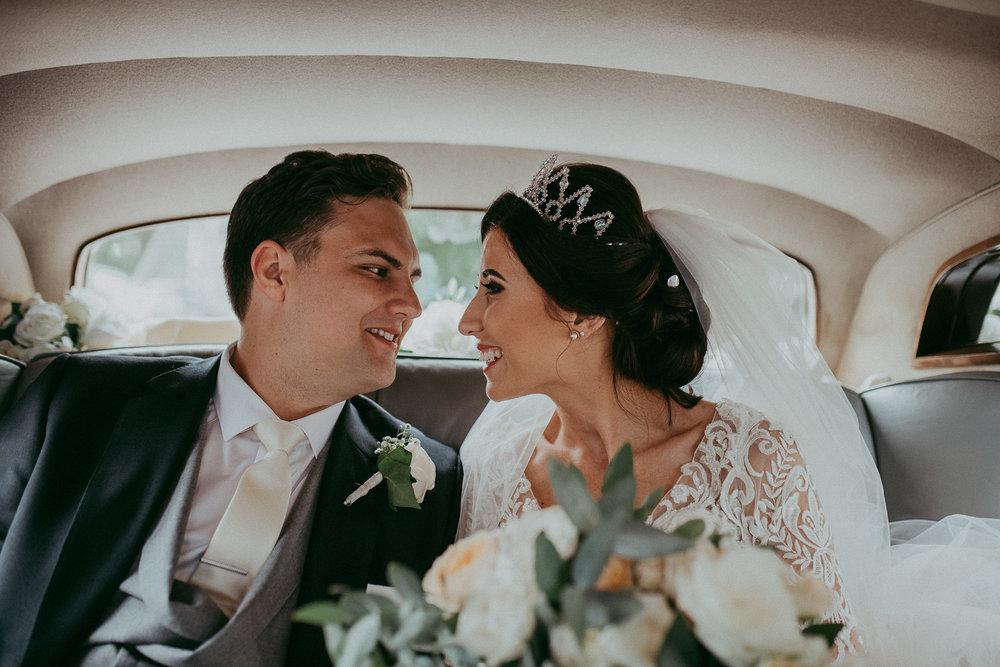 wedding-by-levien-510.JPG