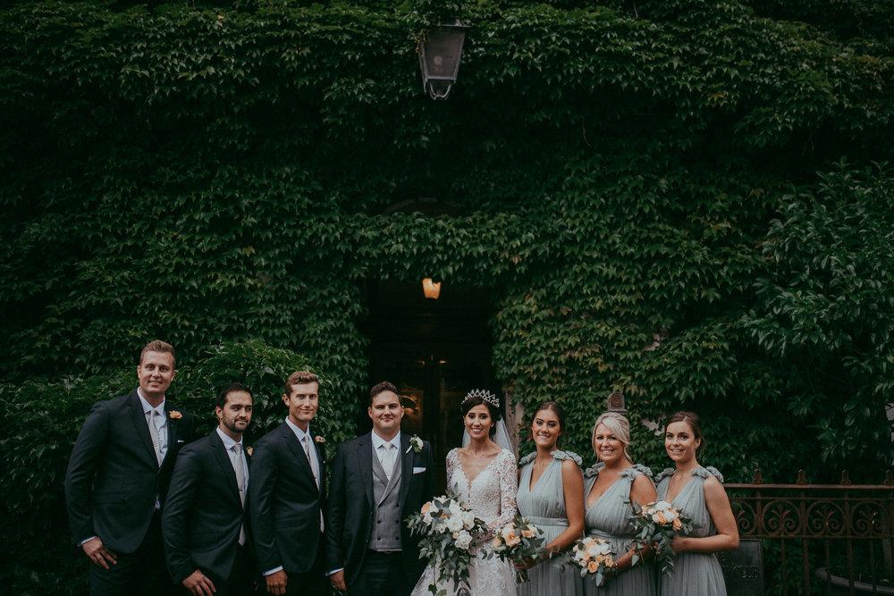 wedding-by-levien-522.JPG