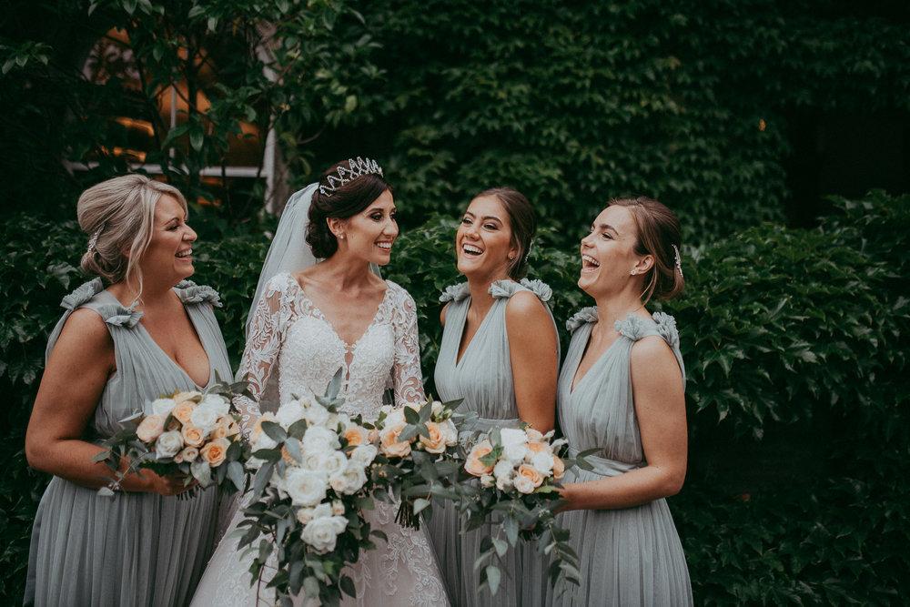 wedding-by-levien-527.JPG
