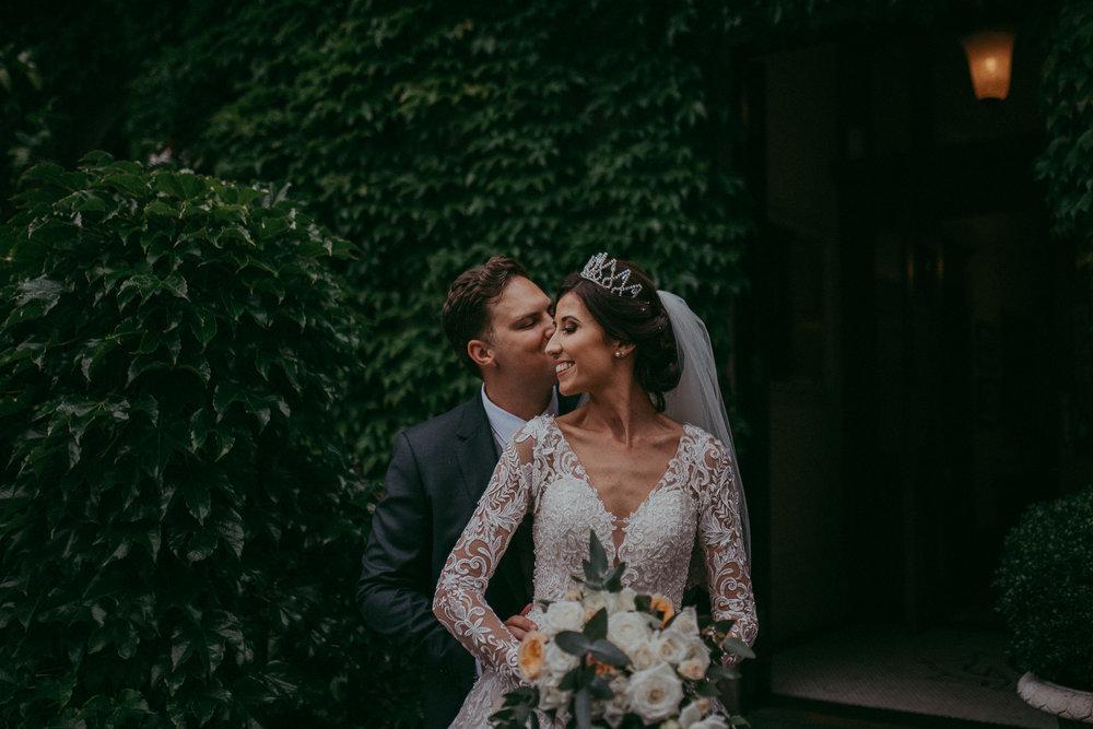 wedding-by-levien-535.JPG