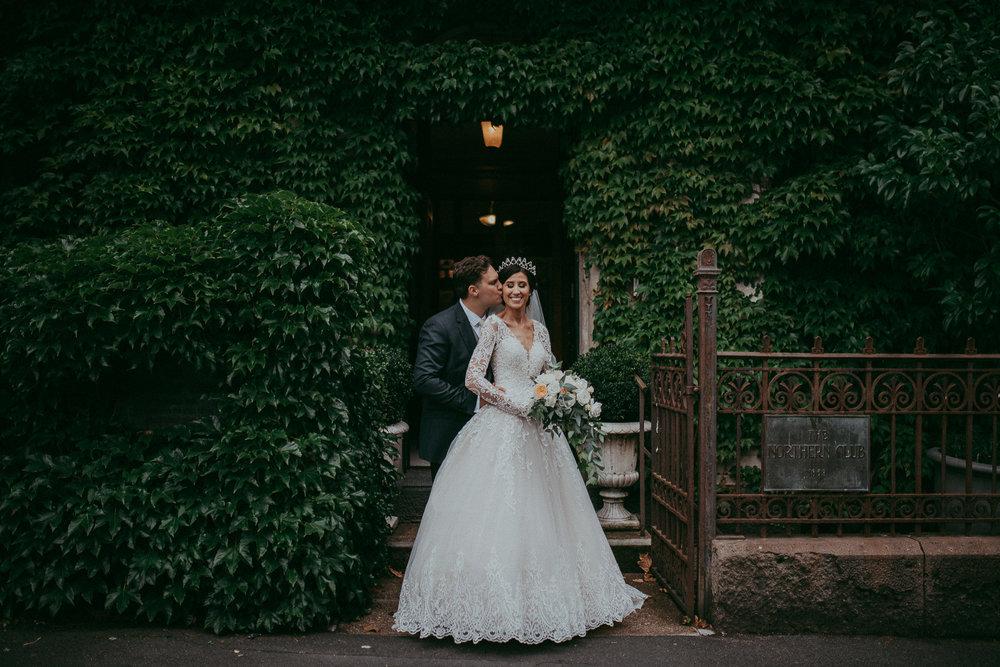 wedding-by-levien-533.JPG