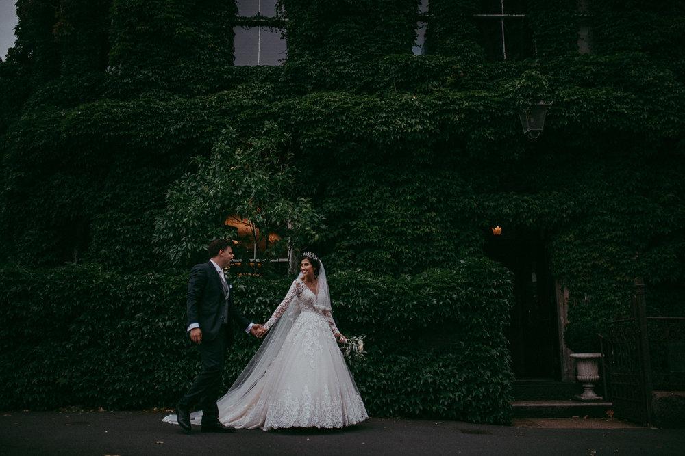wedding-by-levien-538.JPG