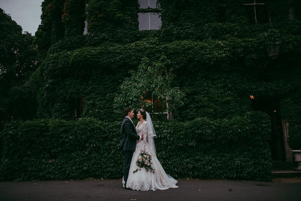 wedding-by-levien-540.JPG
