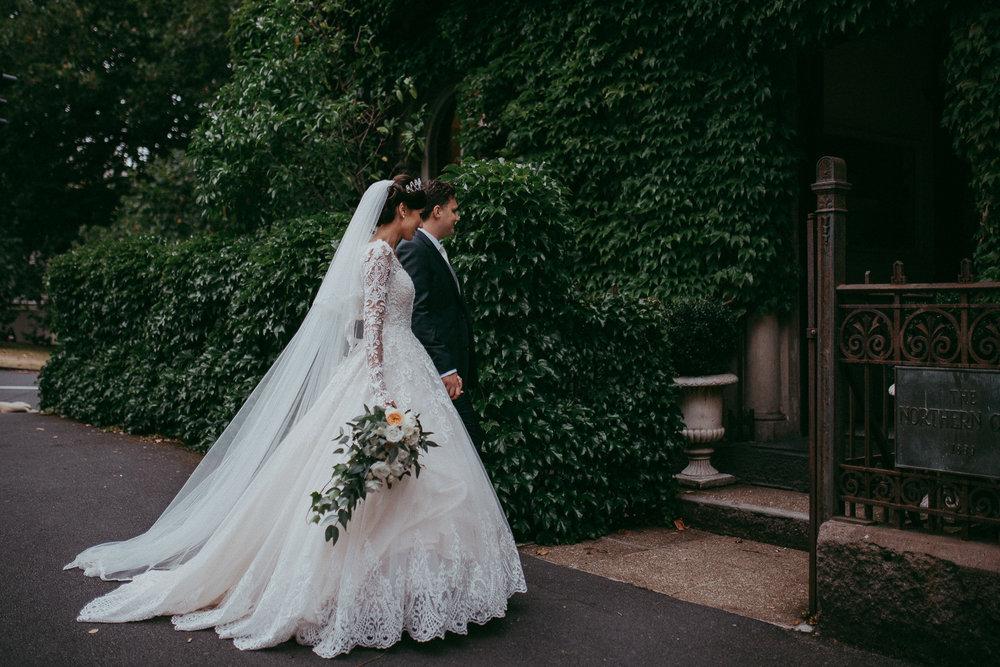 wedding-by-levien-545.JPG