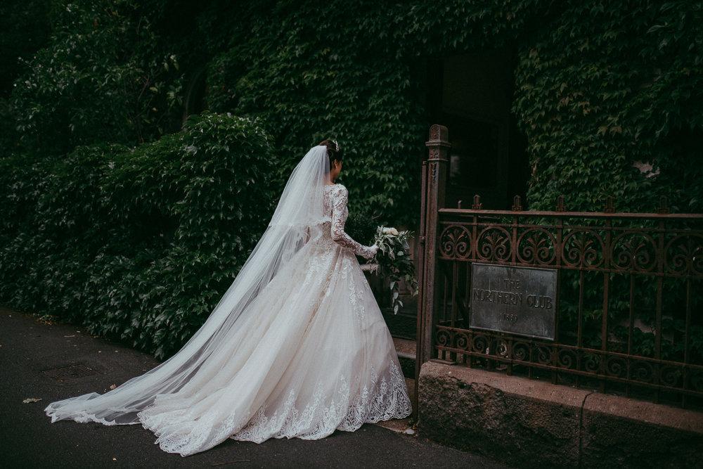 wedding-by-levien-547.JPG