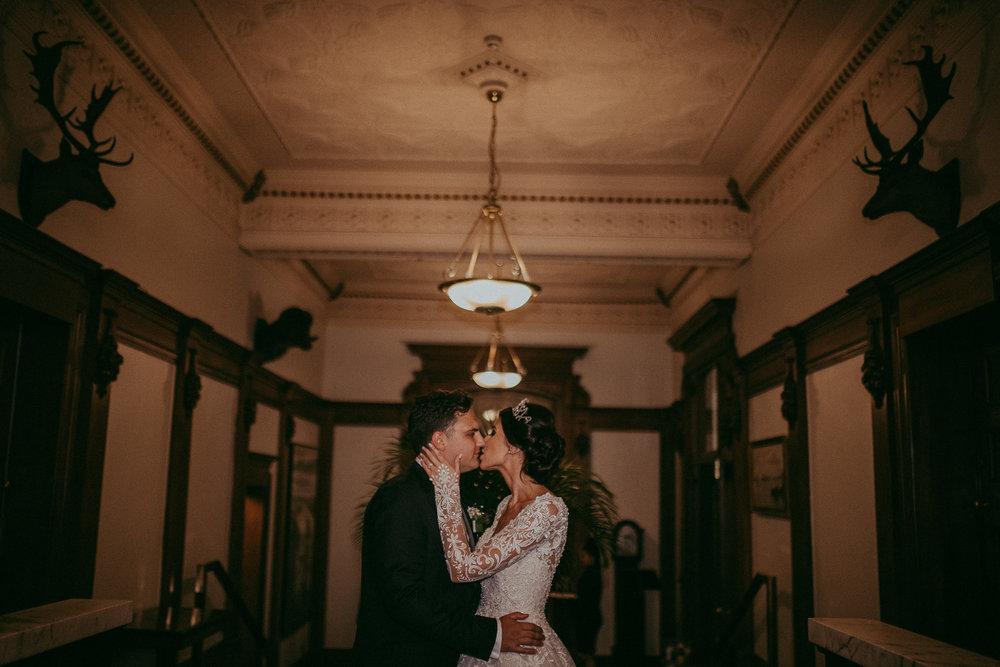 wedding-by-levien-564.JPG
