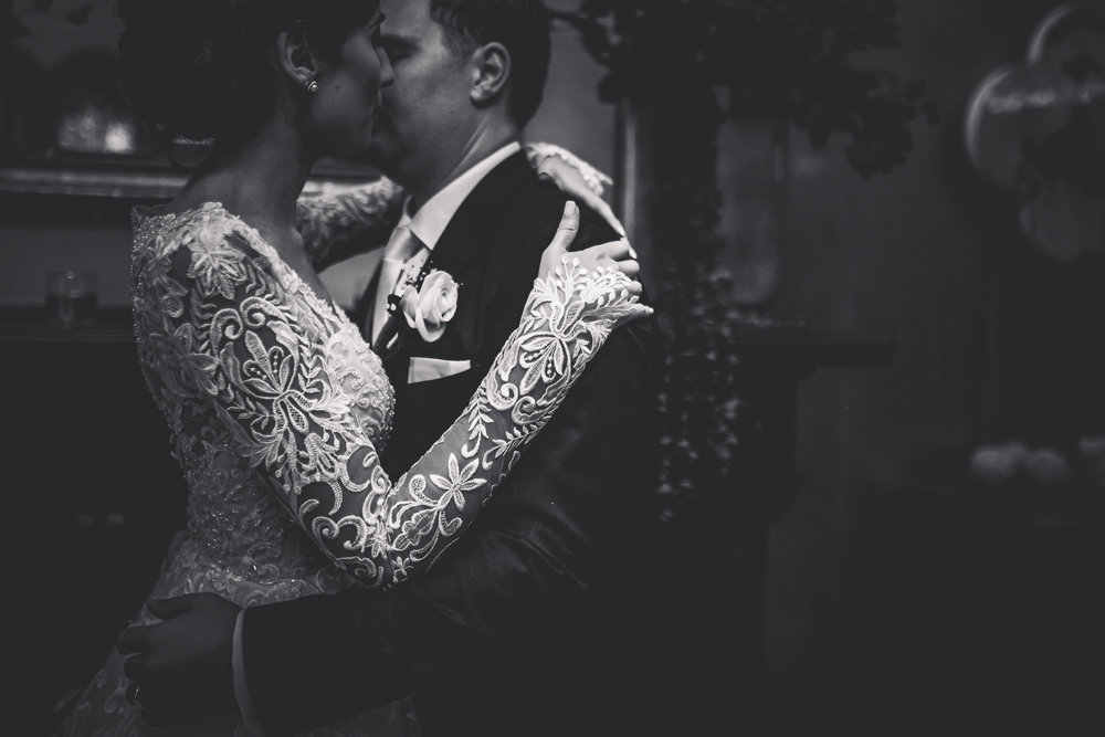 wedding-by-levien-571.JPG