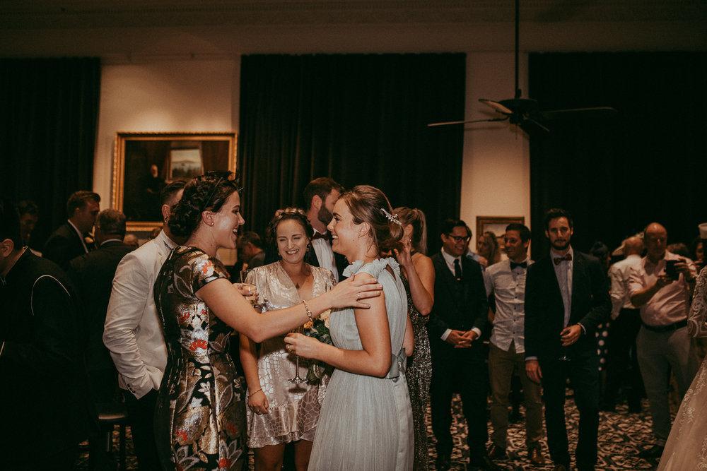 wedding-by-levien-597.JPG