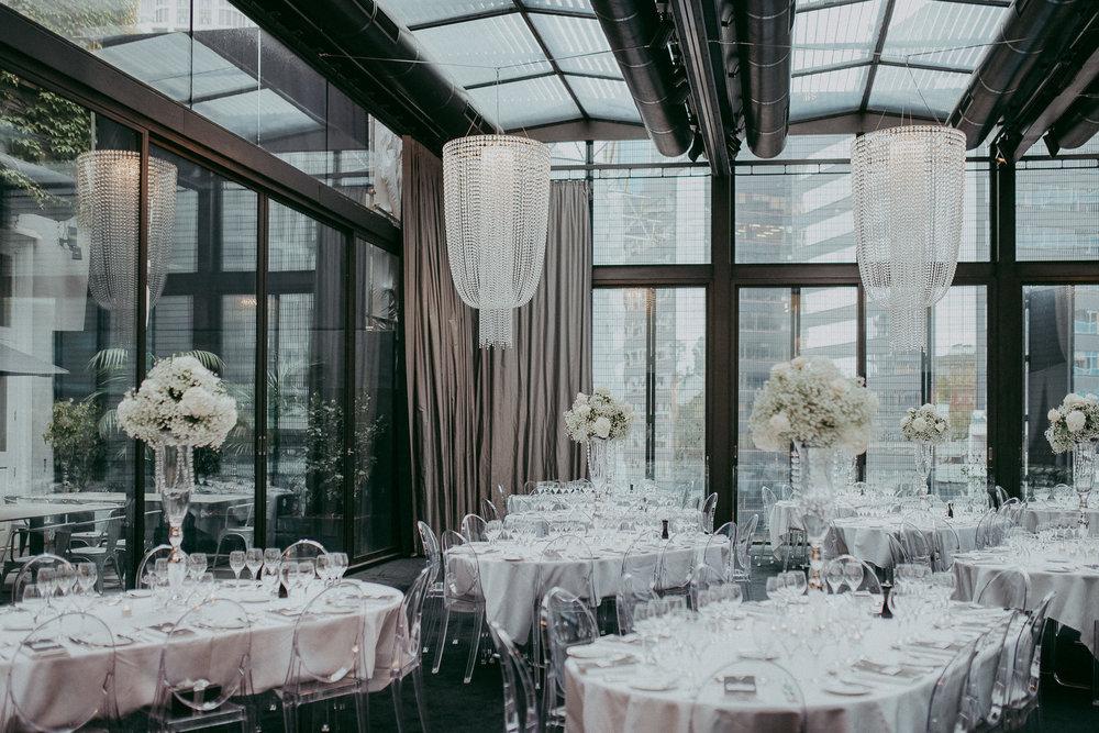 wedding-by-levien-600.JPG