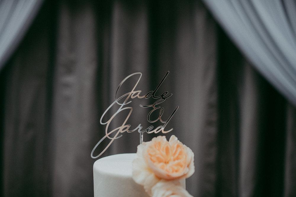 wedding-by-levien-604.JPG