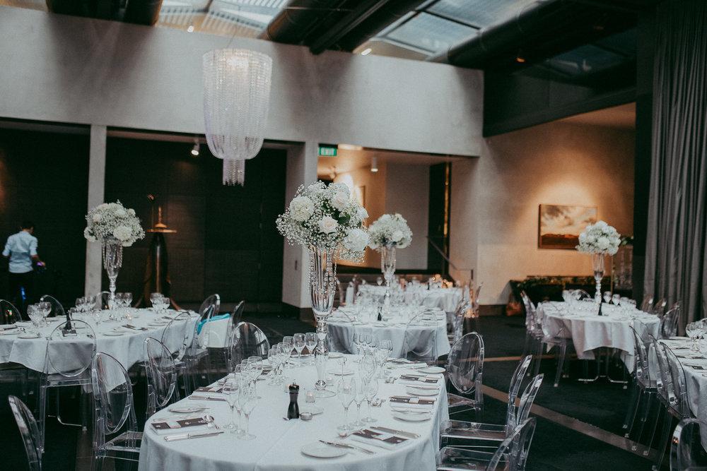 wedding-by-levien-608.JPG
