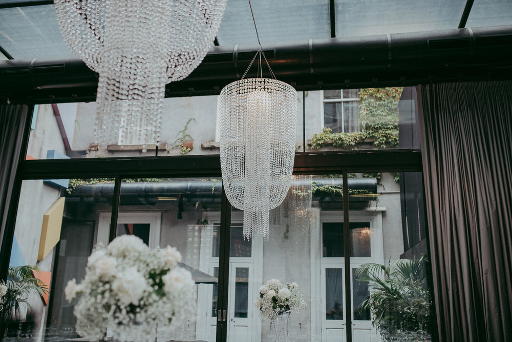 wedding-by-levien-610.JPG
