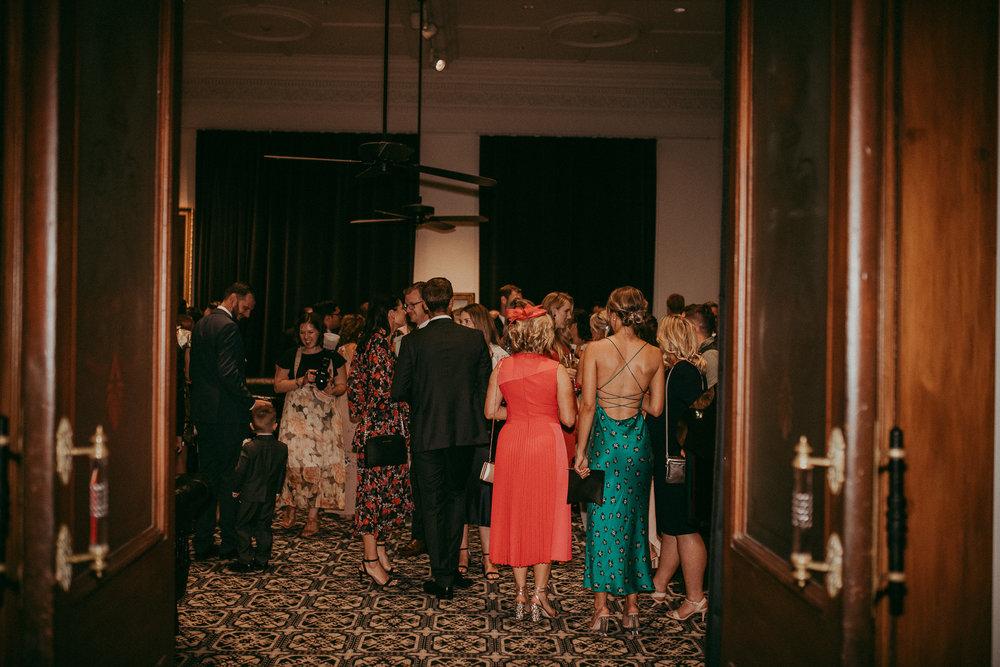 wedding-by-levien-623.JPG