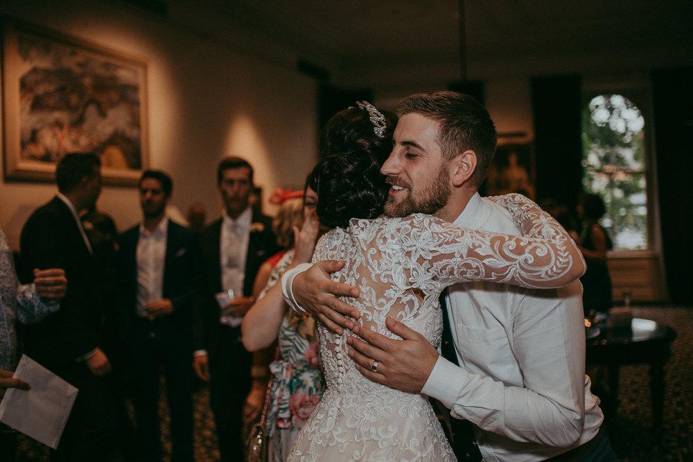 wedding-by-levien-645.JPG