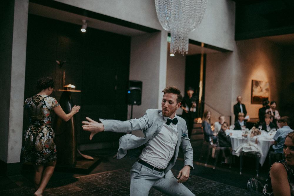 wedding-by-levien-658.JPG