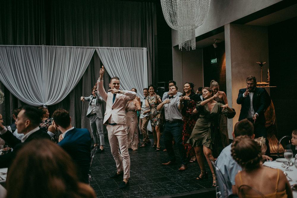 wedding-by-levien-661.JPG