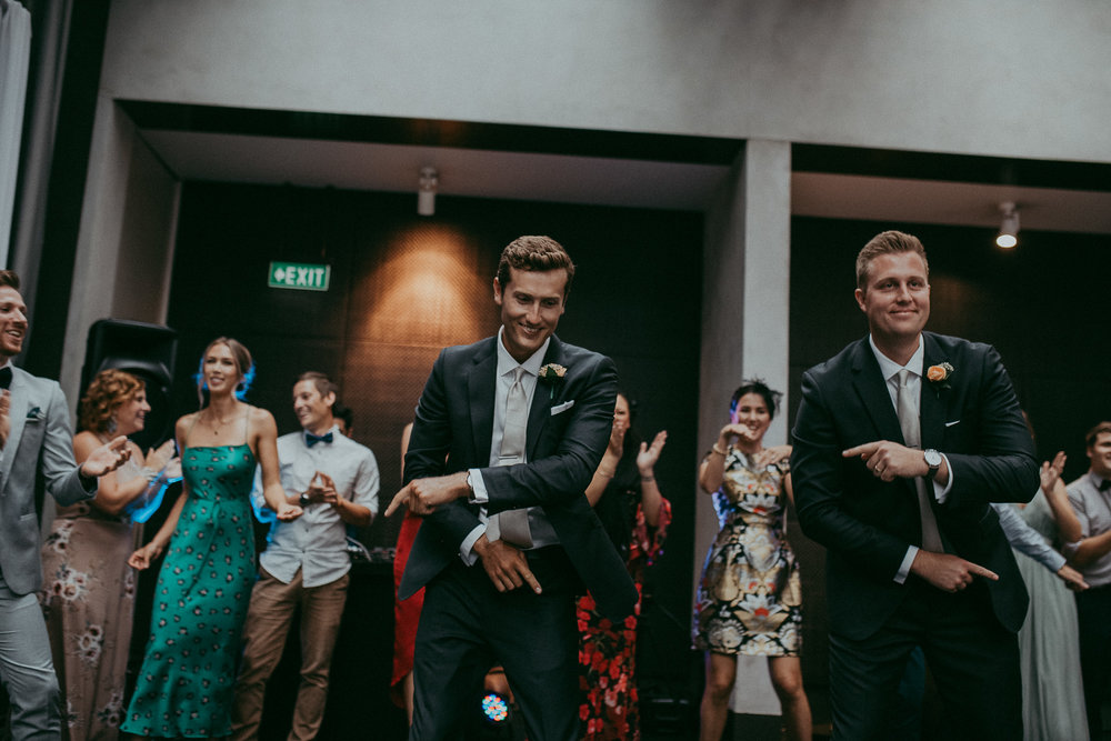 wedding-by-levien-669.JPG