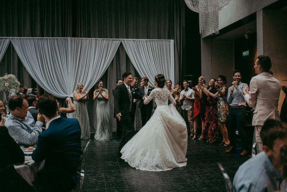 wedding-by-levien-680.JPG