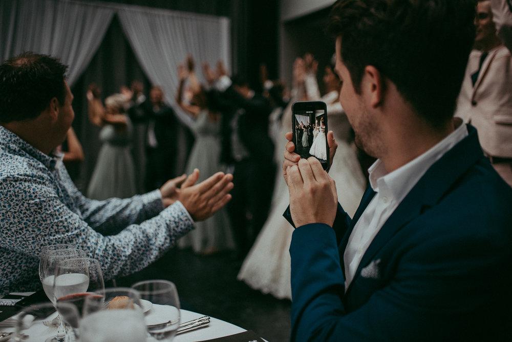 wedding-by-levien-685.JPG