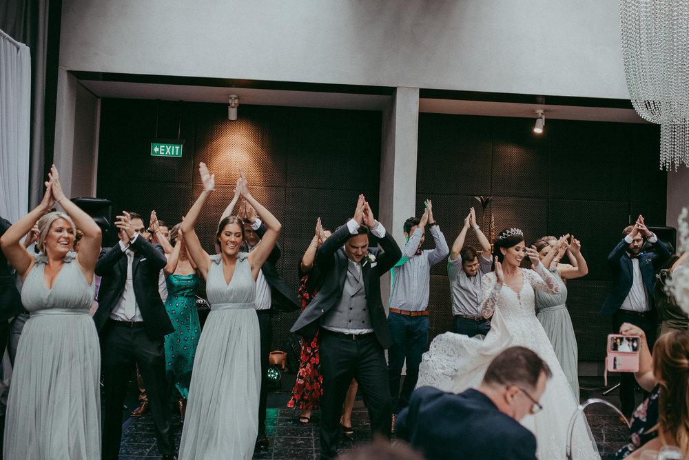 wedding-by-levien-684.JPG