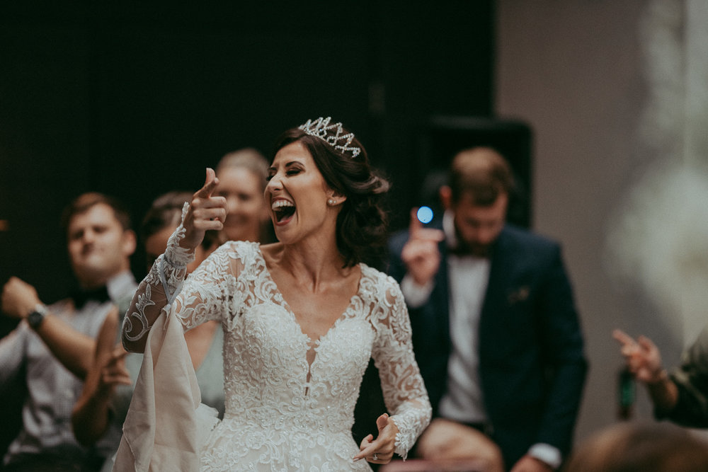 wedding-by-levien-688.JPG