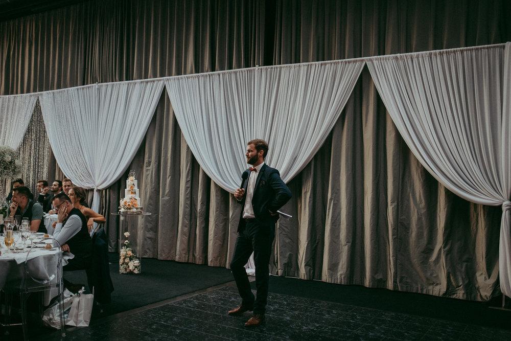 wedding-by-levien-727.JPG