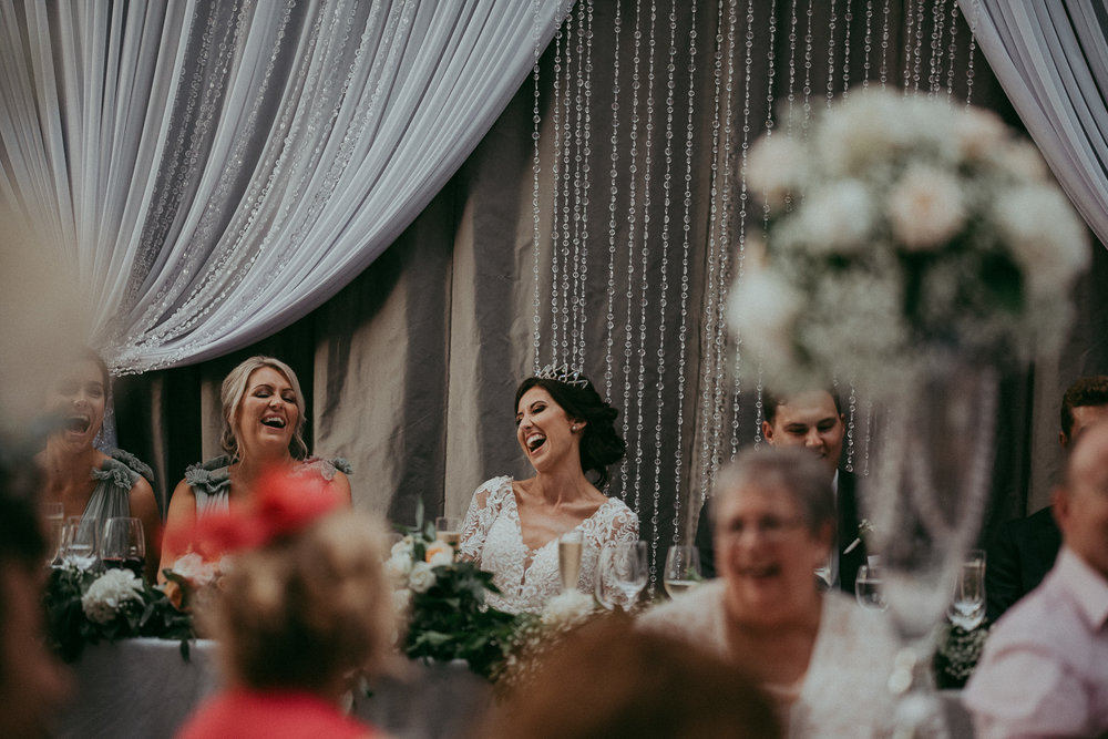 wedding-by-levien-734.JPG
