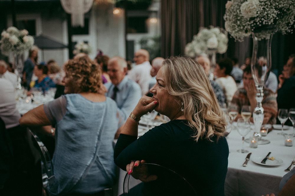 wedding-by-levien-736.JPG