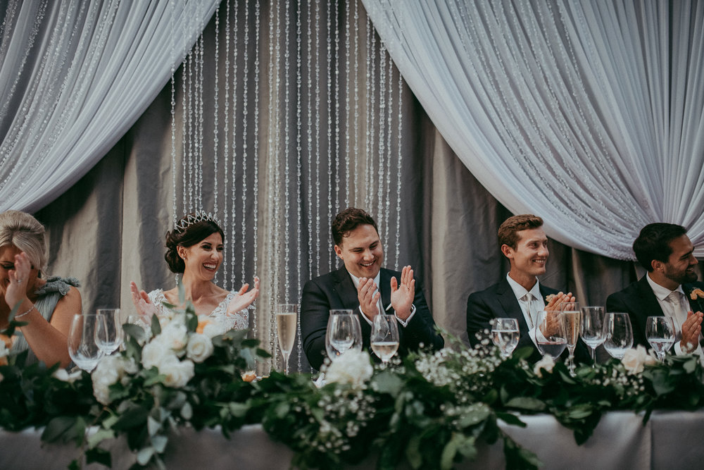 wedding-by-levien-743.JPG