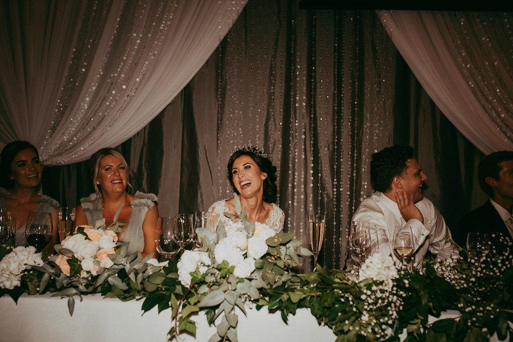 wedding-by-levien-795.JPG