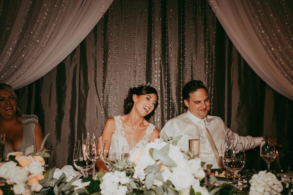 wedding-by-levien-817.JPG