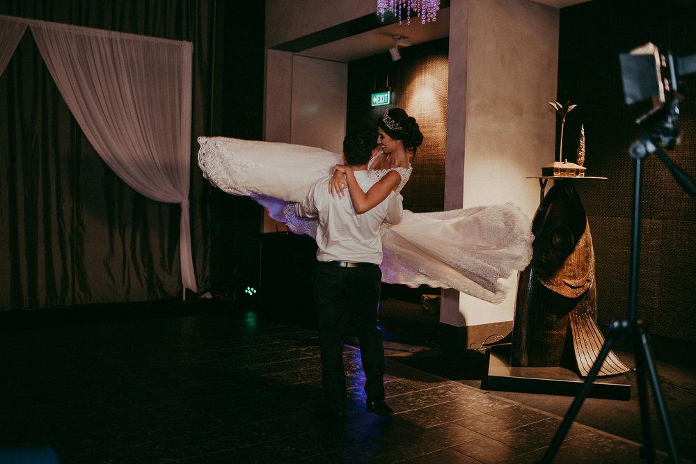 wedding-by-levien-863.JPG