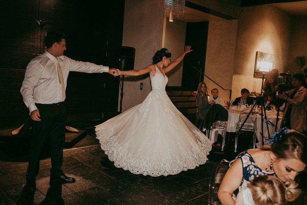 wedding-by-levien-854.JPG
