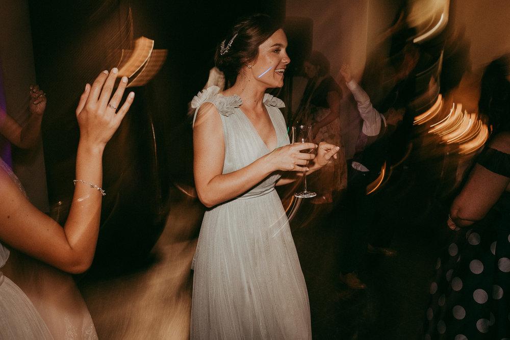 wedding-by-levien-886.JPG