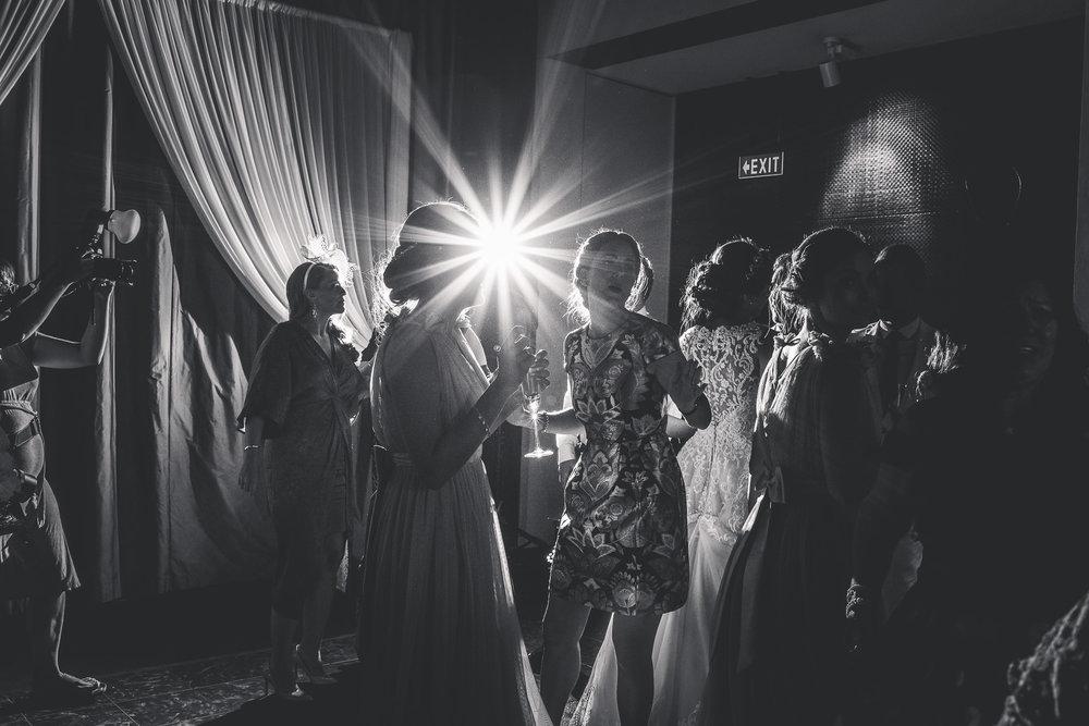 wedding-by-levien-891.JPG