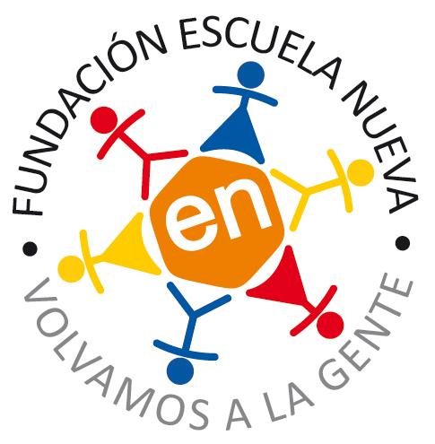 Fundación Escuela Nueva