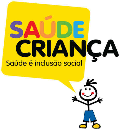 Saúde Criança Association