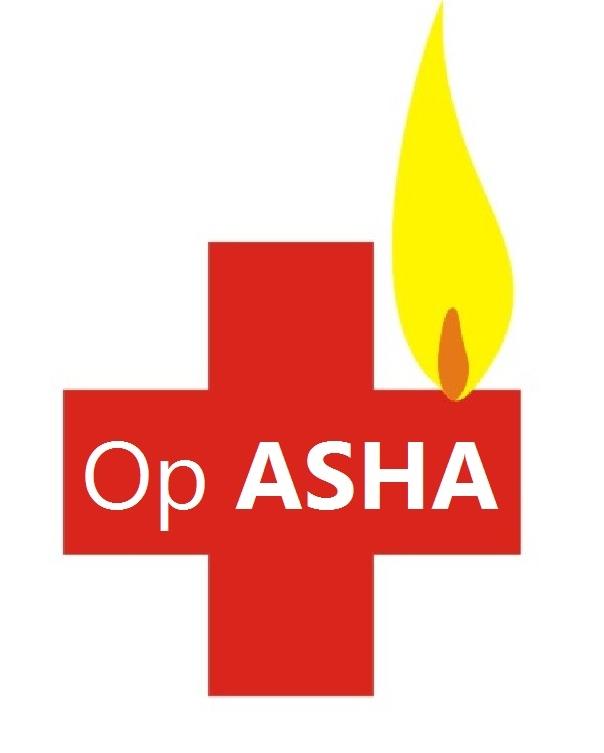 Operation Asha