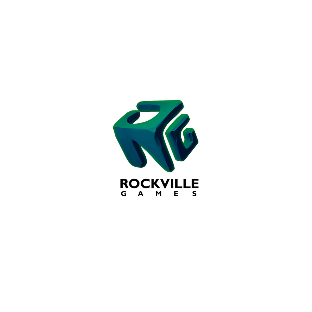 PH_Rockville Logo.png