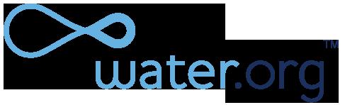 waterorg-logo.png