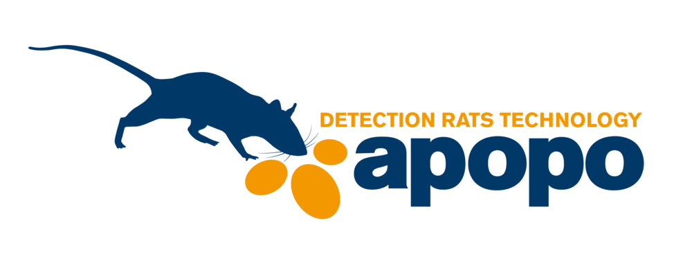 Apopo_logo_2009.png